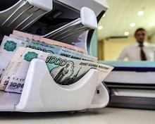 В 2016 году субсидии пензенскому бизнесу составят 161,5 млн рублей